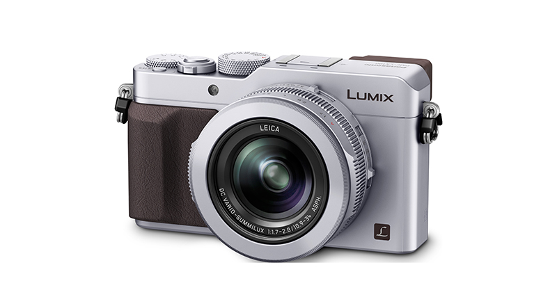 panasonic-lx100-award