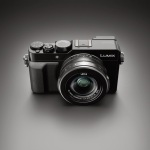 Panasonic LX100 Reviews, Samples
