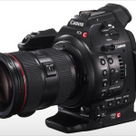 Sigma Adds Canon EOS C100 Support To Several Lenses