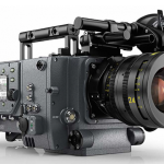 Sony 8K Camera To Be Released in 2016
