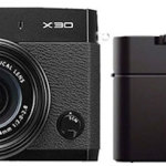 Sony RX100 III vs Fujifilm X30 Hands-on Video Review