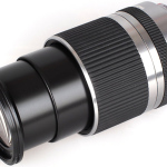 Tamron 14-150mm f/3.5-5.8 Di III Lens Reviews and Samples