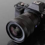 Zeiss 16-35mm FE Lens Reviews, Samples