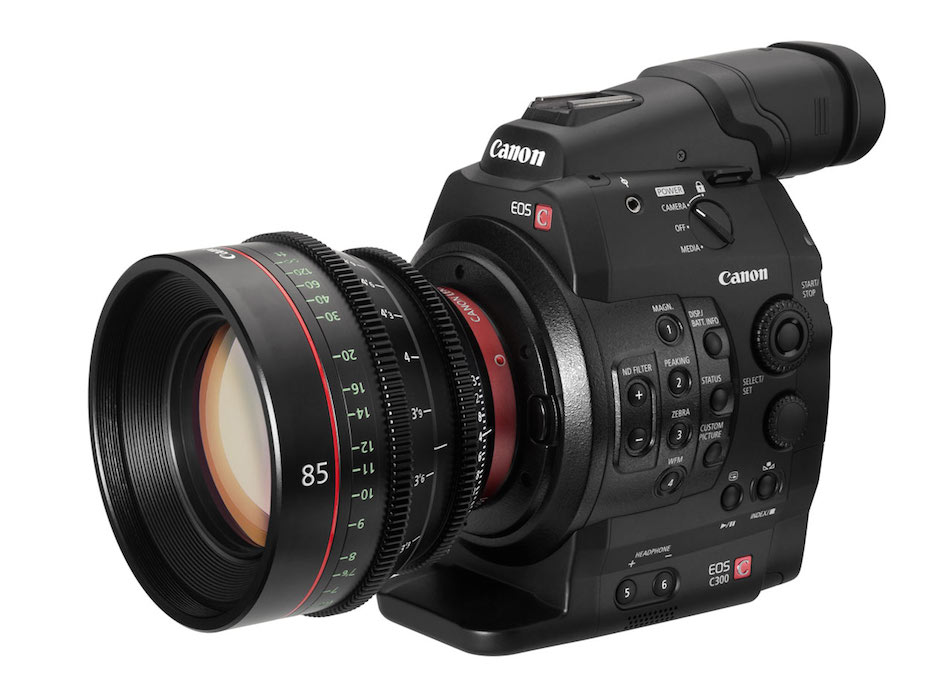 Canon-C300-mark-ii-rumors