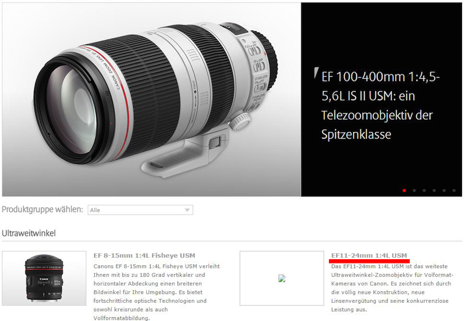 EF-11-24MM-F4l-leaked