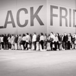 Black Friday 2014 Deals on Cameras and Lenses