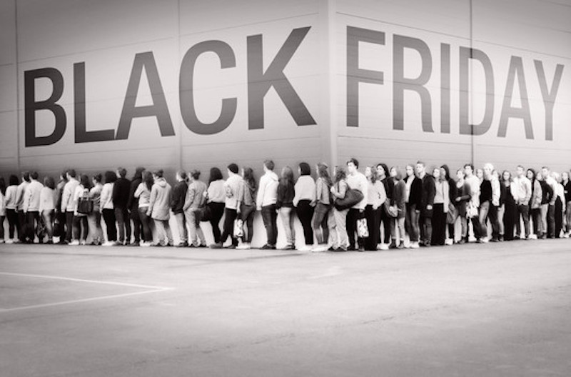black-friday-2014-deals
