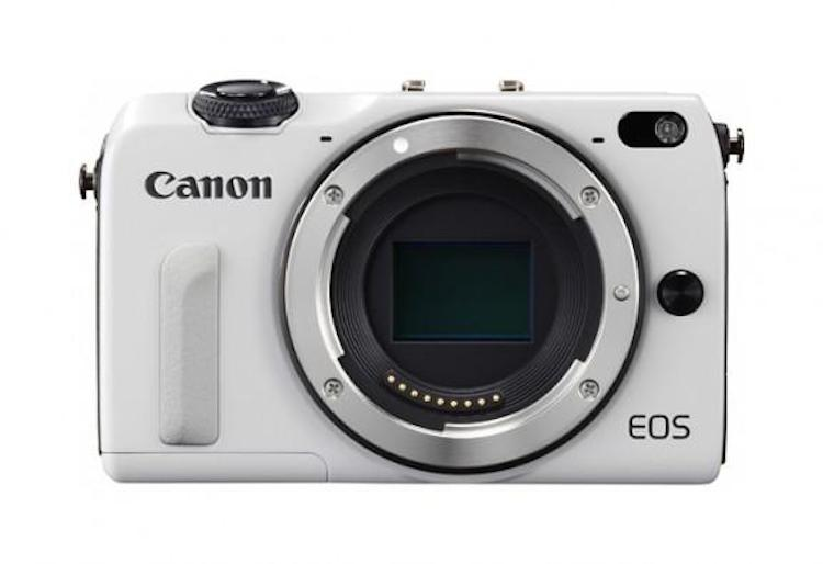 canon-eos-m-replacement-rumors