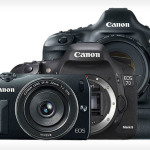 Canon Rumored To Announce New DSLR Cameras, EF 11-24mm f/4L and EOS M3, Next Week