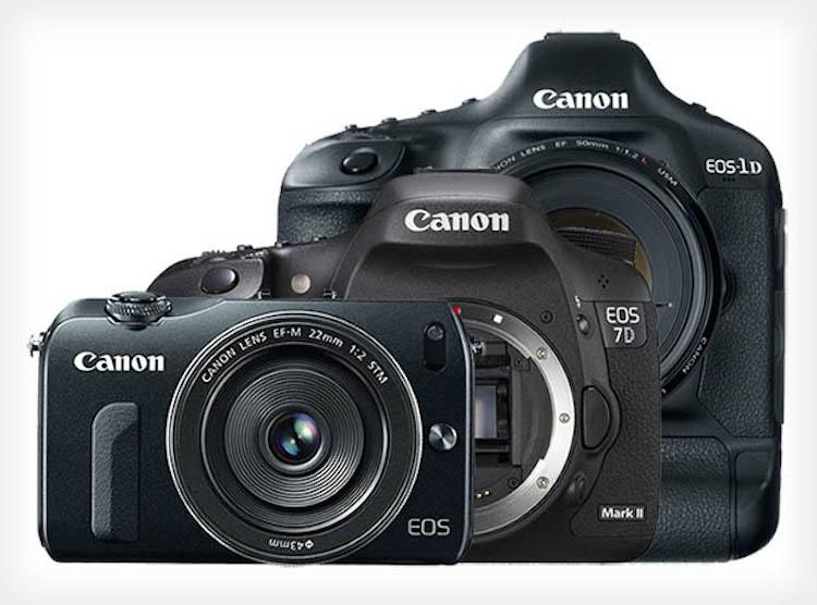 canon-rumors-dslr-mirrorless-cameras