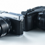 Fujifilm X-T1, X-E2, X-E1 & X-PRO1 Firmware Updates Now Available