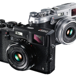 "Fujifilm X100T Camera ""Highly Recommended"" at ePhotozine"