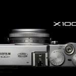 Fujifilm X100T Reviews, Samples
