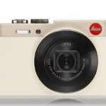 Leica T Typ 701 Sensor Review and Test Results