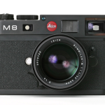 Leica M8, M9, M9-P, M-E, Monochrom, M and M-P Firmware Updates Released
