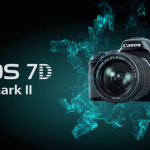 Canon 7D Mark II Reviews, Samples and Videos