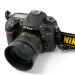 Nikon D7200 Rumored Specifications