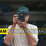 "Nikon USA Announces ""I AM GENERATION IMAGE"" Campaign"