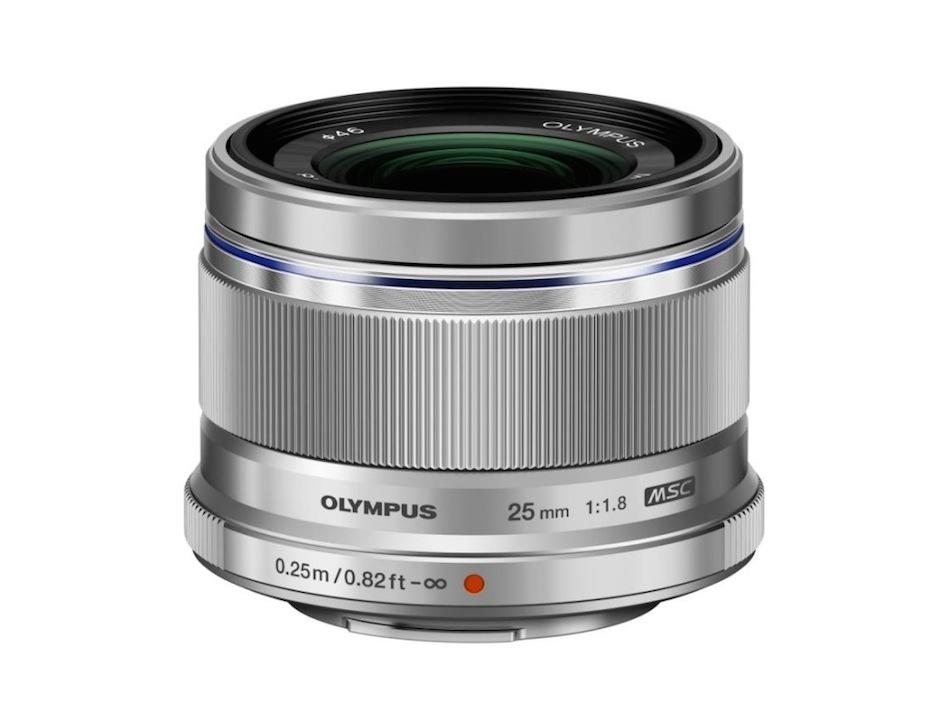 olympus-25mm-f1-8-mft-lens-test-report