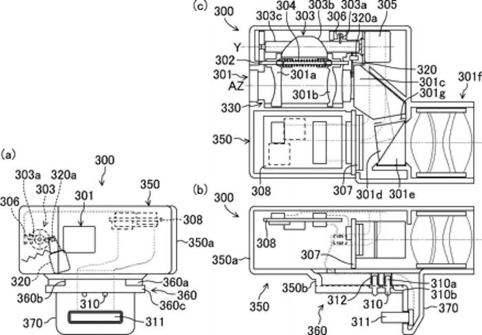 panasonic-external-hybrid-viewfinder-patent