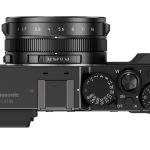 Panasonic LX100 in Stock and Shipping