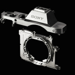 Sony A7II (ILCE-7M2) Coming Soon with 5-axis Stabilization