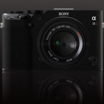 Sony A9 Announcement Date Will Not Take Place Before March