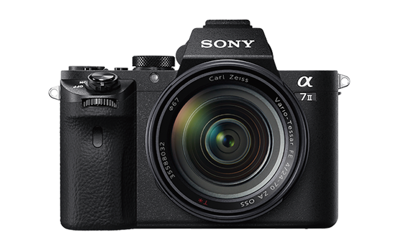 sony-alpha-a7ii-us-pricing-availability-00