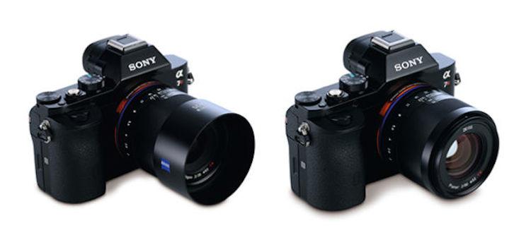 sony-e-mount-professional-sports-cameras