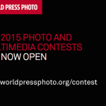 2015 World Press Photo Contests Now Open For Entries