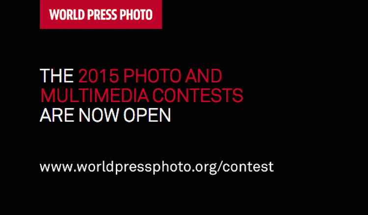 2015-world-press-photo-contests-open-for-entries