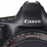 Rumor : 4K-Ready Canon DSLR to Compete Against GH4