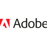 Adobe Camera Raw 9.3.1 Now Available for Download
