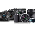 Best Entry-Level Mirrorless Cameras 2014