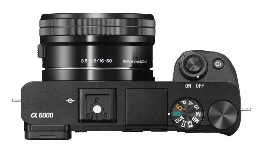 best-sony-a6000-lenses