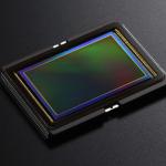 Canon 50-megapixel Full-Frame DSLR Rumored for Early 2015