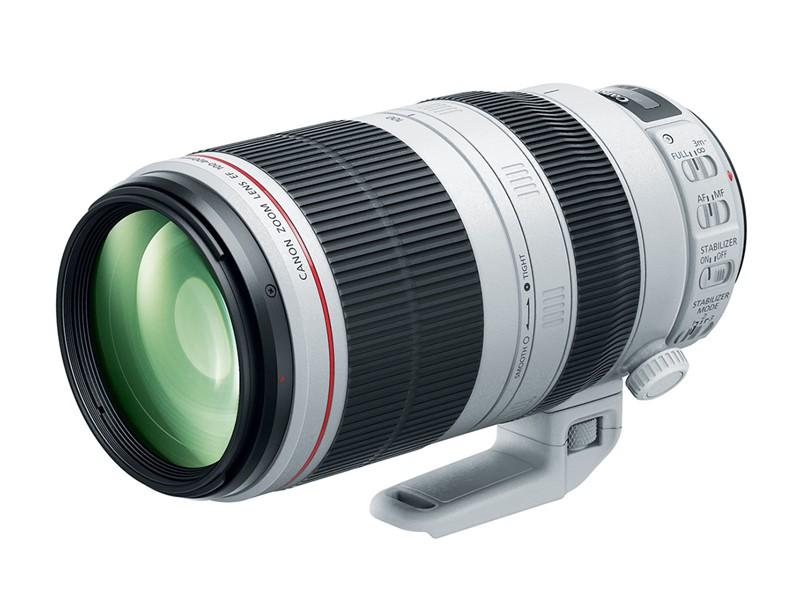 canon-ef-100-400-f4-5-5-6l-is-ii-ef-400mm-f4l-is-do-ii-starts-shipping-this-week