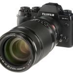 Fujifilm XF 50-140mm F2.8 Lens Reviews, Samples