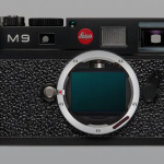 Leica M9 Sensor White Spots Corrosion Issues