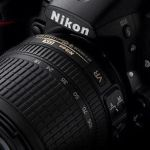 Nikon D7000, D5200 and D3200 DSLR Cameras Discontinued