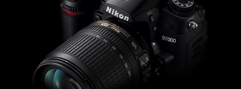 nikon-d7000-d5200-and-d3200-dslrs-discontinued