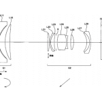 Nikon Lens Patent for Full Frame Mirrorless Cameras