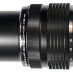 Olympus 12-40mm f/2.8 PRO Lens Firmware Update 1.1 Released