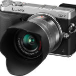 Panasonic GX8 To Be Announced at CP+ 2015