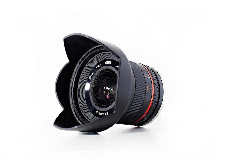 samyang-12mm-f2-highly-recommended