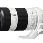 Sony FE 70-200mm F4G OSS Lens Reviews