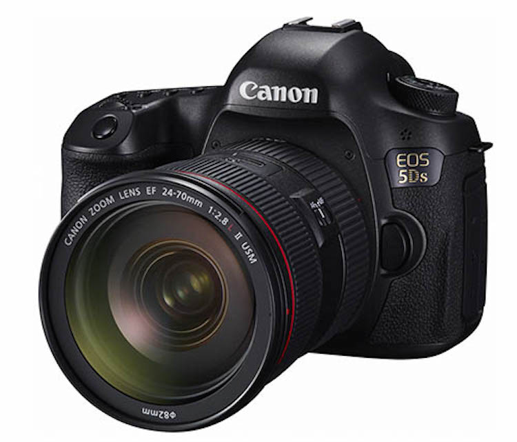 Canon-EOS-5DS-specs-images-leaked