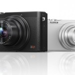 Fujifilm XQ2 Coming Soon