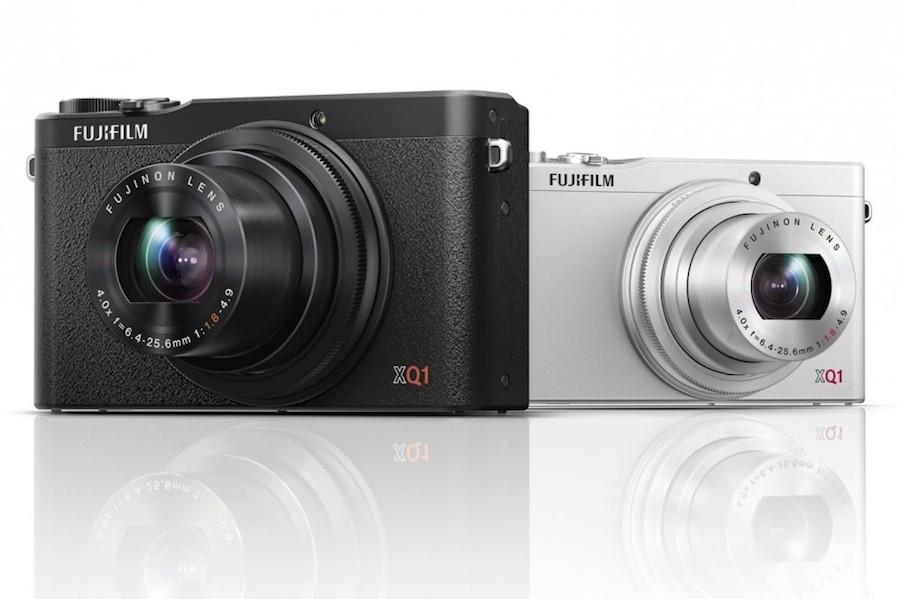 Fujifilm-XQ2-coming