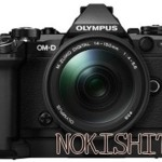 New Olympus Teaser Video Says the E-M5II Will Be Announced in February